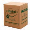 kraft paper corrugated packaging box