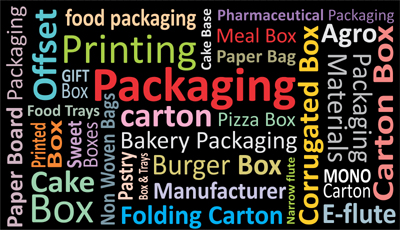 best Packaging Company in Nagpur